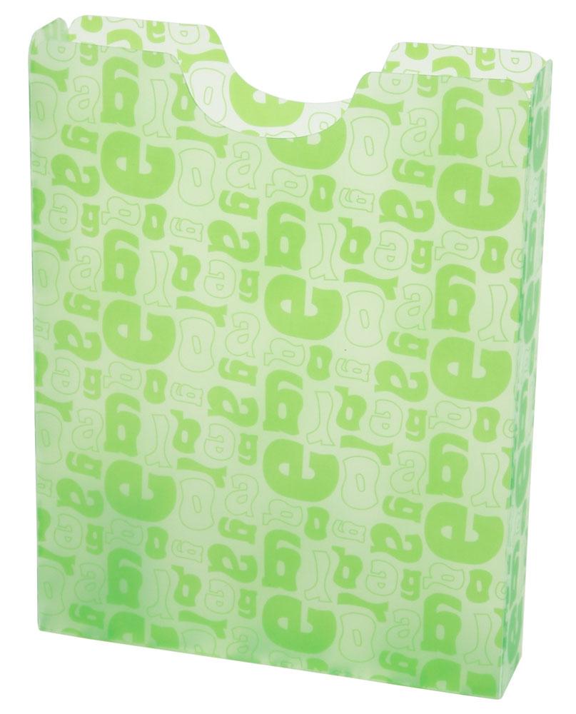 Рюкзак Ergobag BEARuckle up с наполнением + светоотражатели в подарок, - фото 17