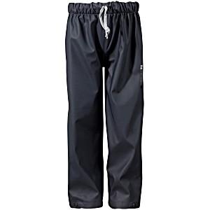 Дидриксон брюки детские дождевые MIDJEMAN
